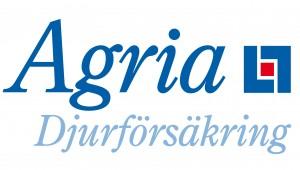 agria_djurforsakring_stor kopia