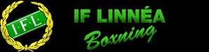 mw_linnea_logo